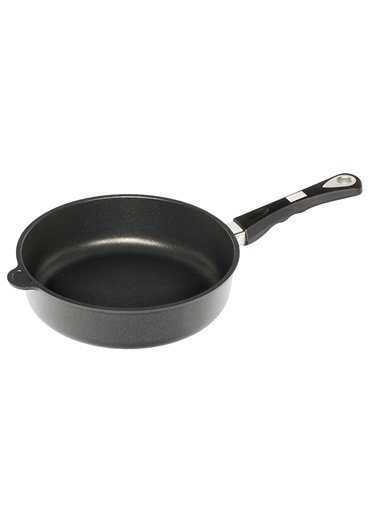 I-726 Pişirme Tavası İndüksiyonlu-Amt Gastroguss
